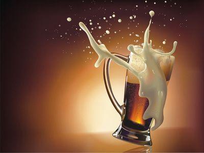 Beneficiile surprinzătoare ale consumului de bere