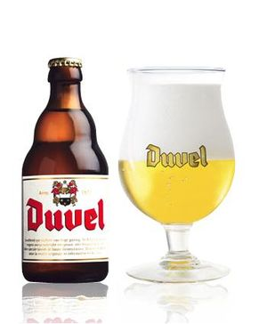 Berea_Duvel_foarte_apreciata_in_Belgia