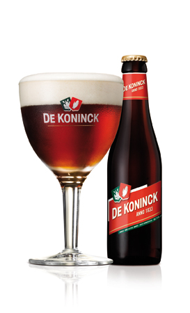 Berea_belgiana_De_Koninck