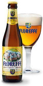 Berea_belgiana_Floreffe