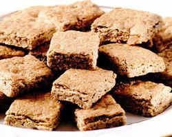 Biscuiti_deliciosi_pentru_ceai