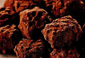 Bomboane_cu_cacao_si_ciocolata