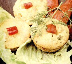 Briose_delicioase_cu_legume