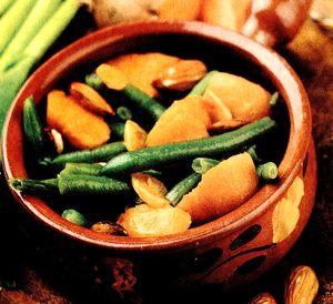 Cartofi_dulci_cu_fasole_verde