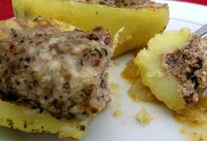 Cartofi_umpluti_cu_carne_tocata_02
