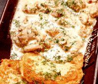 Chiftele_cu_cartofi