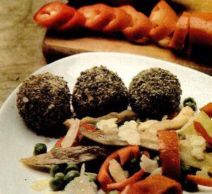 Chiftelute_de_carne_cu_legume