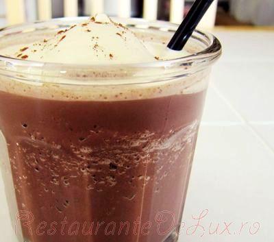Ciocolata_cu_frisca_05