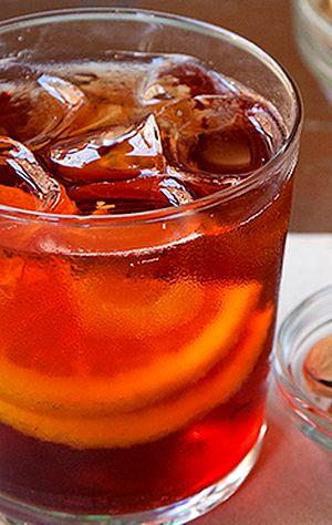 Cocktail_Negroni_cu_portocala_02