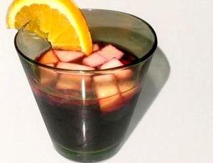 Cocktail_Sangria_cu_piersici_si_mere_04