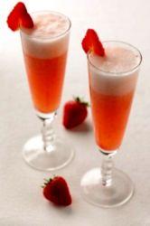 Cocktail_cu_vin_spumant