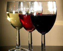 Cel mai scump vin din Romania