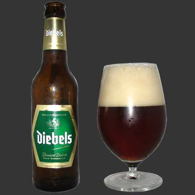 DIEBELS_bere_germana