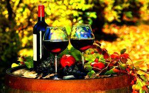 Regiunile viticole din Romania