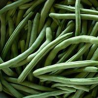 Fasole-verde1.jpg