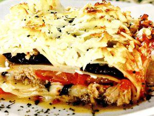 Lasagna_cu_vinete_si_ton