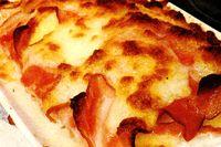 Mamaliga_coapta_cu_cascaval_si_bacon