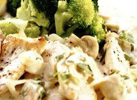 Piept_de_pui_cu_broccoli_si_smantana