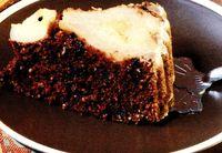Prajitura_de_pere_cu_ciocolata