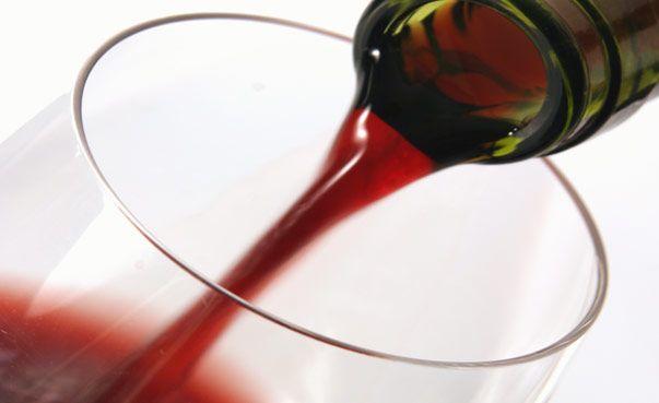 Prepararea_vinului_dupa_vinificatie_02
