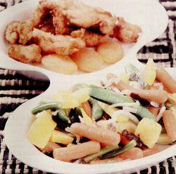 Pui_shanghai_cu_legume