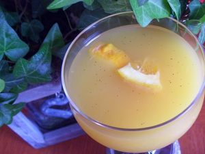 Punch_din_rom_cu_portocale_si_ananas_02