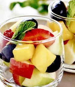 Salata_de_fructe_cu_lichior