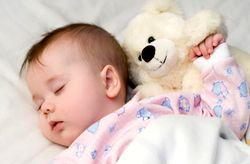 Sfaturi_pentru_un_somn_odihnitor