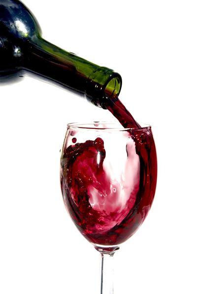 Cum alegi vinul