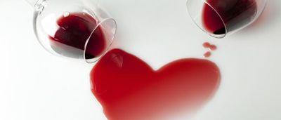 Produsele de bază pentru producerea de vinuri şi produse pe bază de must şi de vin