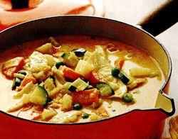 Supa_de_pui_cu_curry