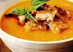 Supa_delicioasa_de_morcovi_cu_crutoane