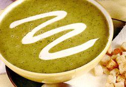 Supa_verde_cu_legume