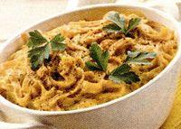Taitei_cu_sos_de_curry