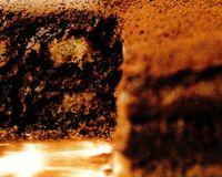Tiramisu_cu_crema_de_cacao