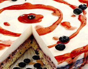 Tort_cu_afine_si_branza_de_vaci