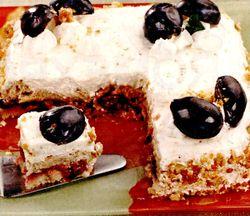 Tort_cu_prune_si_nuci