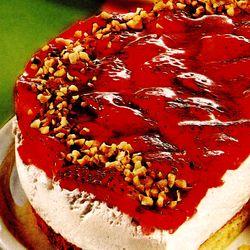 Tort_de_iaurt_si_capsune