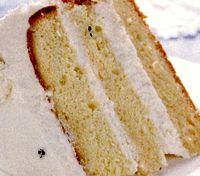 Tort_delicios