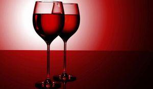Vinul Rioja