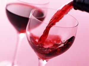 La o degustare in căutarea vinului perfect