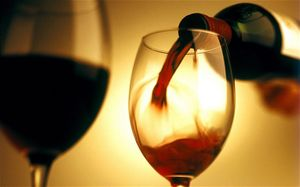 Vinurile toscane