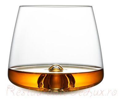 Whisky10