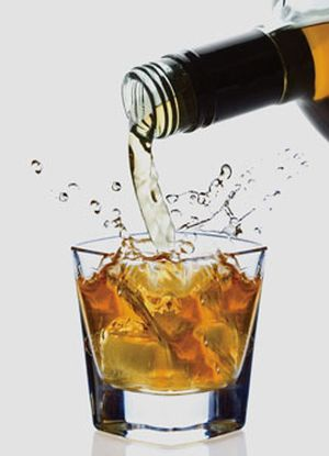 Whisky12