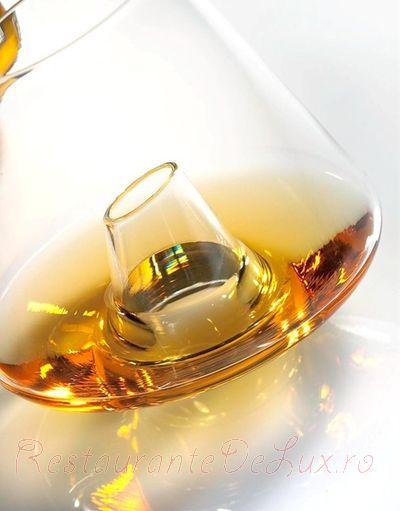 Whisky13
