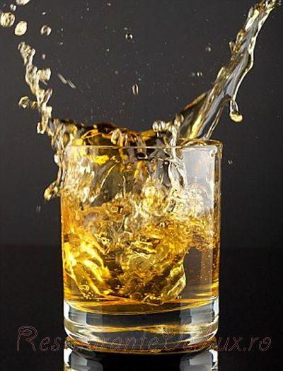 Whisky15