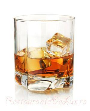 Tipuri de whisky