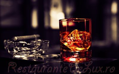 Ingredientele whisky-ului