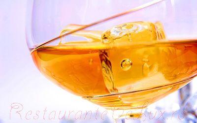 Istoria whisky-ului IV