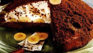 Banane_sub_cupola_de_ciocolata